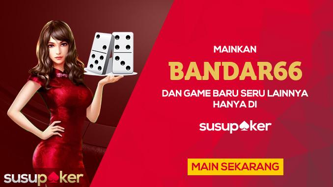 Lawan Dalam Judi Poker Online
