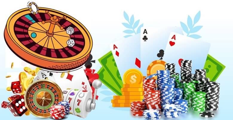 Memahami RTP dan House Edge dalam Game Casino Online