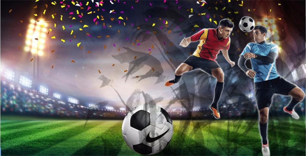 Menang Taruhan Judi Bola Online